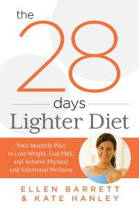 28DaysLighterDiet